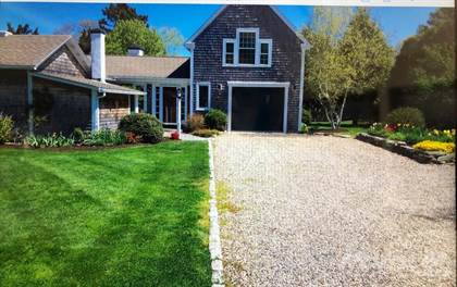 Other Real Estate for rent in 19 Waterview Cr, Chatham, MA, 02659