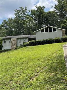 Residential Property for sale in 1175 Carlo Woods Drive, Atlanta, GA, 30331