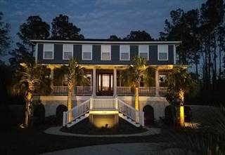 Single Family for sale in 1348 Langford Road, Mount Pleasant, SC, 29464