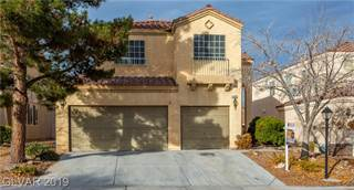 Single Family for sale in 8920 PICKET FENCE Avenue, Las Vegas, NV, 89143