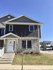 Condo for sale in 2321 S Samuel Lane 6, Bloomington, IN, 47403