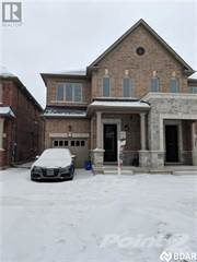 Single Family for rent in 2052 Dale Road, Innisfil, Ontario