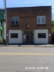 Comm/Ind for sale in 1827 South Avenue, Syracuse, NY, 13207