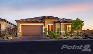 Single Family for sale in Jones Boulevard and Erie Avenue, Las Vegas, NV, 89141