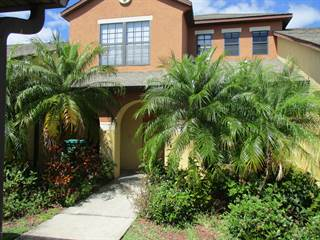 Townhouse for sale in 895 Luminary Circle 105, Melbourne, FL, 32901