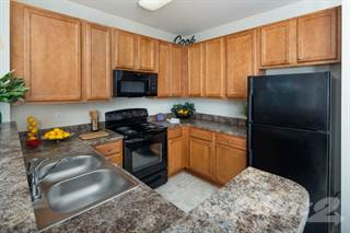 37 Houses & Apartments for Rent in West Columbia, SC