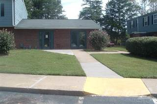 Apartment for rent in Catawba Pines Apartments - One Bedroom, Newton, NC, 28658