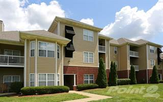 Apartment for rent in The Legends at Indian Springs - B1A - 2 Bedroom Grande, Louisville, KY, 40241