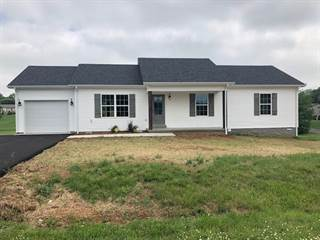 Single Family for sale in 124 Anders Drive, Bowling Green, KY, 42103