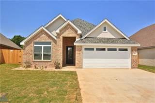 Single Family for sale in 5910 Legacy Drive, Abilene, TX, 79606