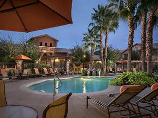 Apartment for rent in Painted Trails, Gilbert, AZ, 85297