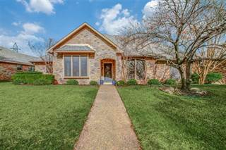 Single Family for sale in 4023 Kentshire Lane, Dallas, TX, 75287