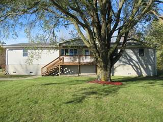 Single Family for sale in 1898 East 1850 North Road, Greater Crescent City, IL, 60970