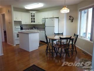 Residential Property for sale in 3119 Truesdale DRIVE E, Regina, Saskatchewan