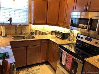 Condo for sale in 2200 S Ocean Dr N302, Hollywood, FL, 33019