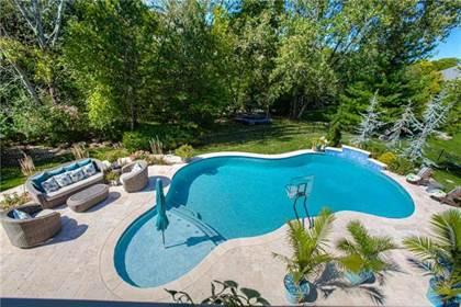 Residential Property for sale in 13218 Outlook Street, Overland Park, KS, 66209