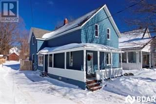 Single Family for sale in 11 MARIA Street, Penetanguishene, Ontario, L9M1L6
