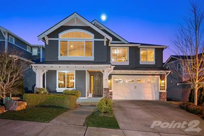 Single-Family Home for sale in 13214 136th Place NE , Kirkland, WA, 98034