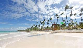Residential Property for sale in Punta Cana  Villas | 3BR | Golf and Fishing Lake | Vista Cana, DR, Bavaro, La Altagracia