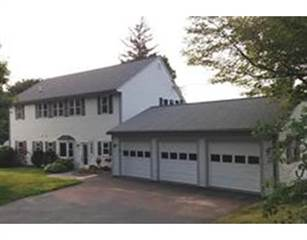 Single Family for sale in 2 Leonard Street, Belmont, MA, 02478