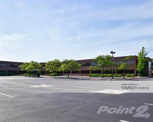 Office Space for rent in Adams Woods Office Plaza - Suite 102/106, Bloomfield Township, MI, 48304