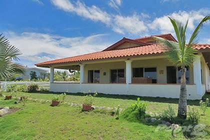 For Sale: Las Olas, Barqueta Oceanfront Beach House for Sale Price  Reduction, Alanje, Chiriquí - More on POINT2HOMES com