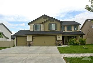 Residential Property for sale in 3066 S. Mystic Seaport Ave., Nampa Idaho  83686, Nampa, ID, 83686