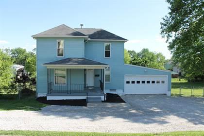 Residential Property for sale in 379 Ballard Avenue, Newark, OH, 43055