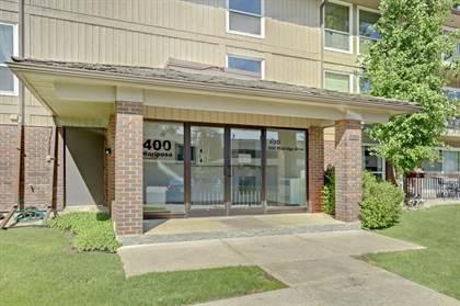 Single Family for sale in 860 MIDRIDGE DR SE 414, Calgary, Alberta, T2X1K1