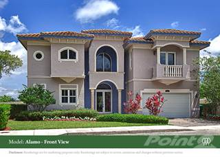 Single Family for sale in Lot 24, Hollywood, FL, 33312