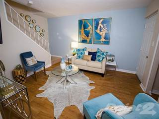 Apartment for rent in The Laurels - THE PALMS, Fort Myers, FL, 33901