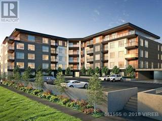 Condo for sale in 3070 KILPATRICK AVE, Courtenay, British Columbia