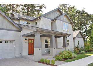 Single Family for sale in 1042 ABBIE LN, Eugene, OR, 97401