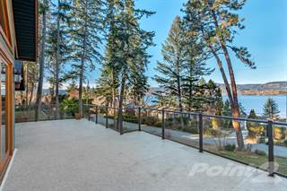 Residential Property for sale in 5118 Lakeshore Road, Kelowna, British Columbia, V1W 4J1
