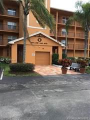 Condo en venta en 571 SW 142nd Ave 406O, Pembroke Pines, FL, 33027