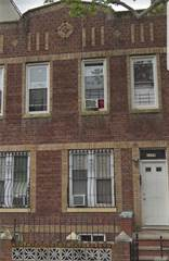 Multi-family Home for sale in 2259 Strauss St, Brooklyn, NY, 11212