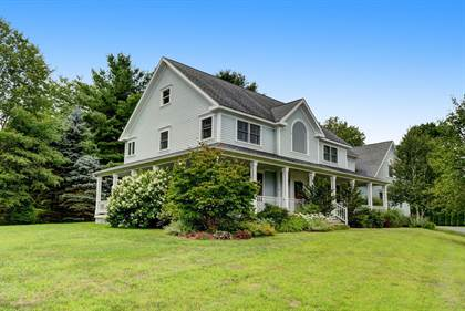Residential Property for sale in 4 Melville Ct, Lenox, MA, 01240