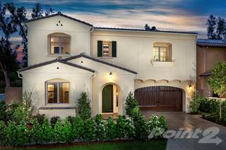 Single Family for sale in 57 Suede, Irvine, CA, 92602