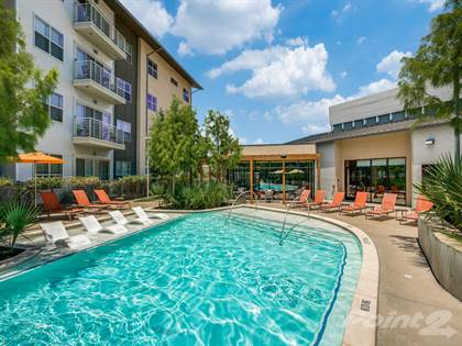 Apartment for rent in Yorktown Trinity Groves, Dallas, TX, 75208