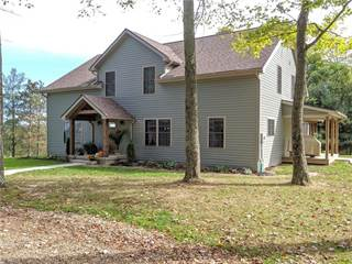 Single Family for sale in 30401 Coshocton Rd, Walhonding, OH, 43843