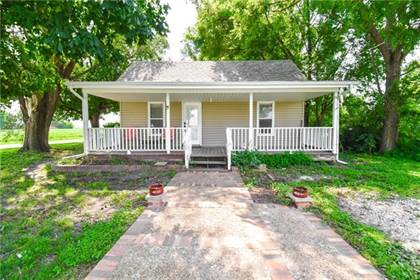 Residential Property for sale in 35318 Floyd Circle, Orrick, MO, 64077