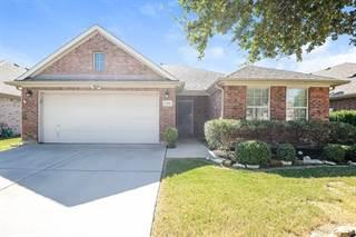Single Family for sale in 2744 Sunlight Drive, Little Elm, TX, 75068