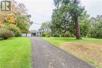Single Family for sale in 273 CAVERLY Road, Aylmer, Ontario, N5H2V2