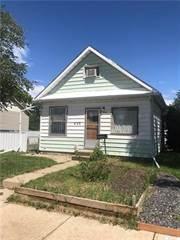 Residential Property for sale in 425 12 Street N, Lethbridge, Alberta