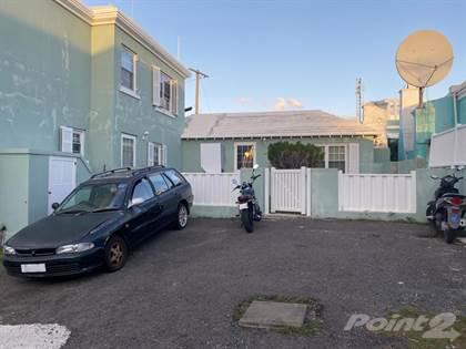 Residential Property for sale in Bushy Park Drive, Sandys Parish, Sandys Parish