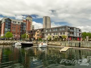 Apartment for rent in Bishops Landing, Halifax, Nova Scotia
