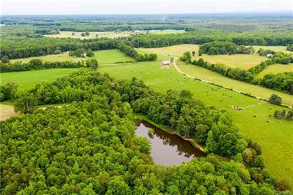 Lots And Land for sale in 0 Three Notch Road, Louisa, VA, 23093