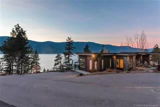 Single Family for sale in 3270 Shayler Road,, Kelowna, British Columbia, V1V2R1