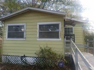 Residential Property for sale in 1944 21ST ST W, Jacksonville, FL, 32209