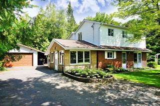 Residential Property for sale in 7 HENDRY STREET, South Bruce Peninsula, Ontario